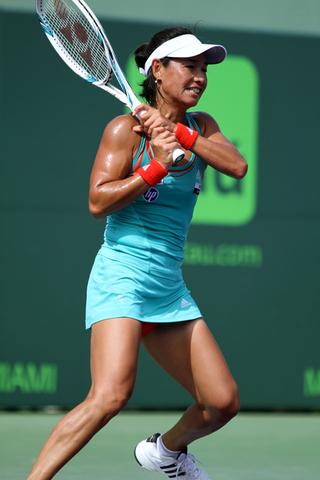 全仏オープンテニス 2014 ドロー...